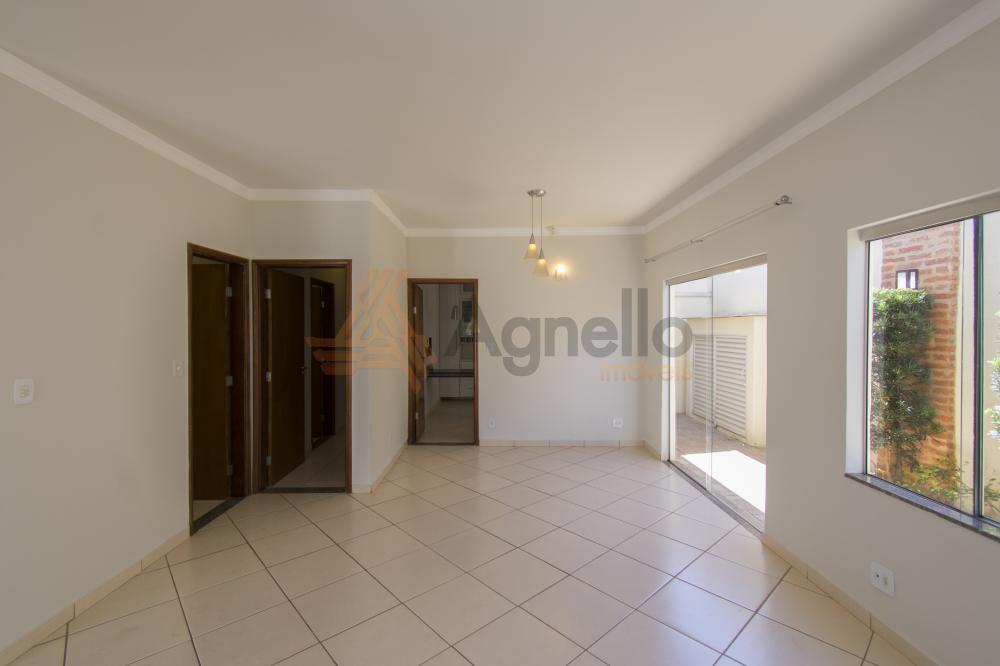 Comprar Casa / Bairro em Franca R$ 550.000,00 - Foto 11