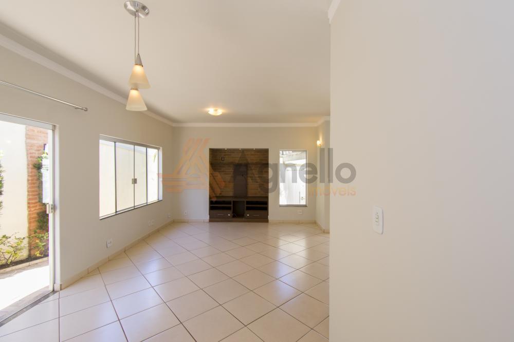 Comprar Casa / Bairro em Franca R$ 550.000,00 - Foto 10