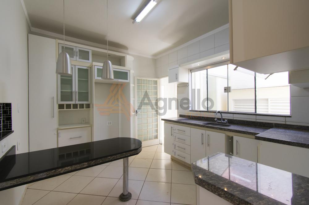 Comprar Casa / Bairro em Franca R$ 550.000,00 - Foto 13
