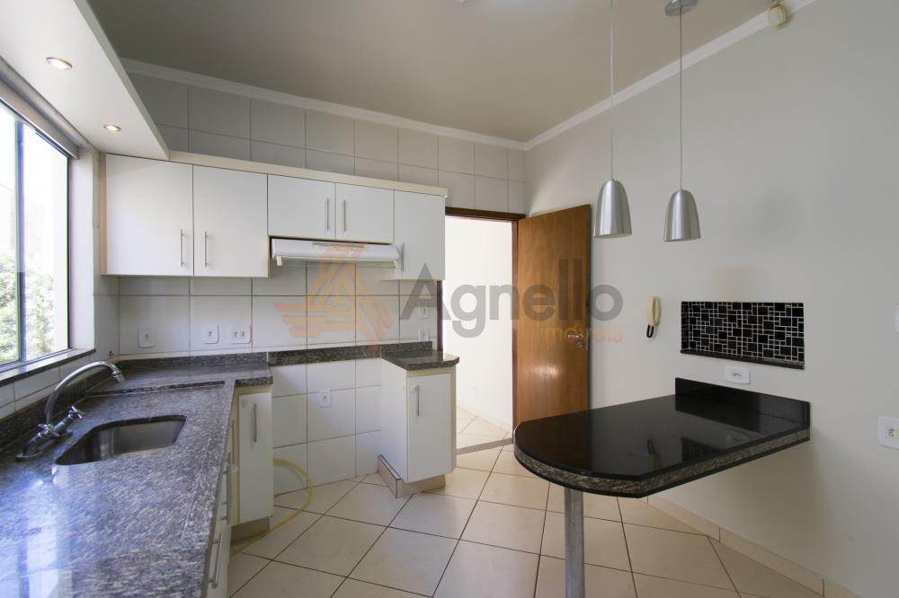 Comprar Casa / Bairro em Franca R$ 550.000,00 - Foto 14