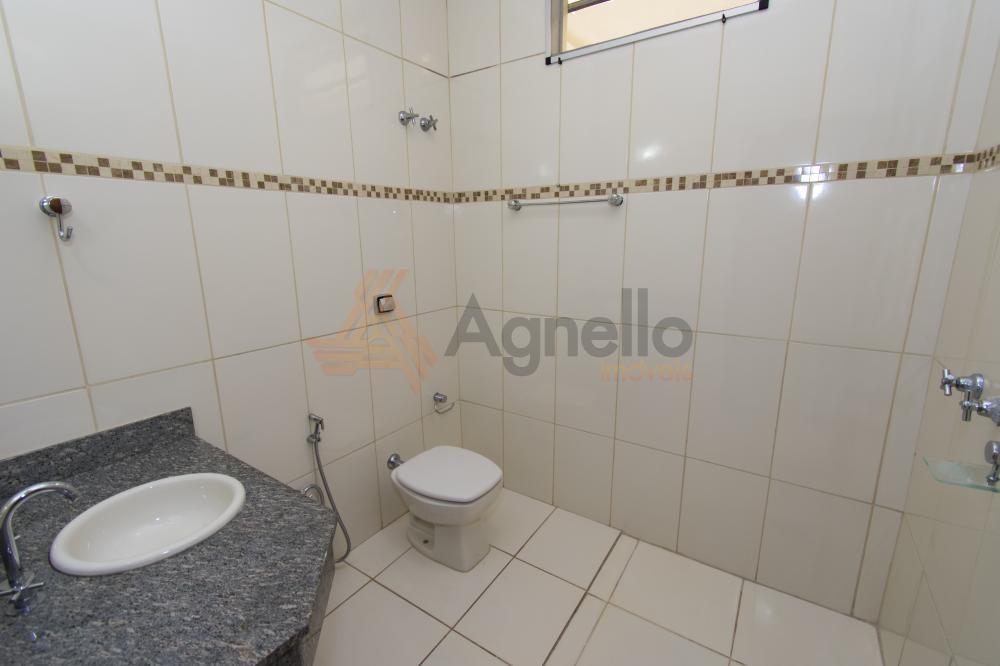 Comprar Casa / Bairro em Franca R$ 550.000,00 - Foto 15