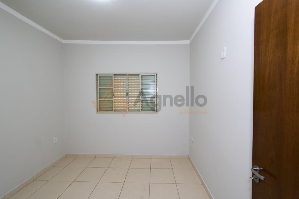 Comprar Casa / Bairro em Franca R$ 550.000,00 - Foto 16