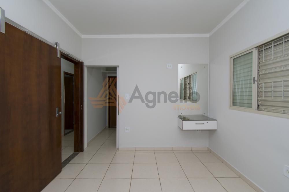 Comprar Casa / Bairro em Franca R$ 550.000,00 - Foto 17