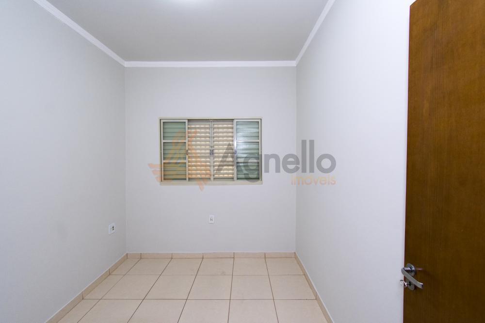 Comprar Casa / Bairro em Franca R$ 550.000,00 - Foto 20