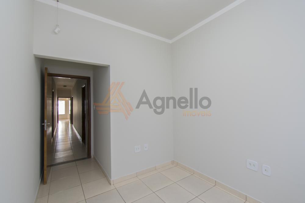 Comprar Casa / Bairro em Franca R$ 550.000,00 - Foto 21