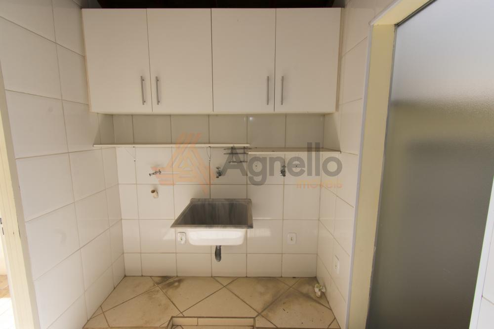 Comprar Casa / Bairro em Franca R$ 550.000,00 - Foto 22