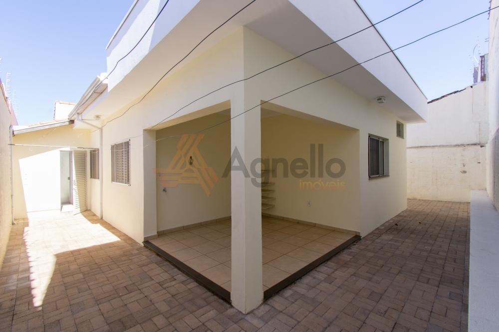Comprar Casa / Bairro em Franca R$ 550.000,00 - Foto 23