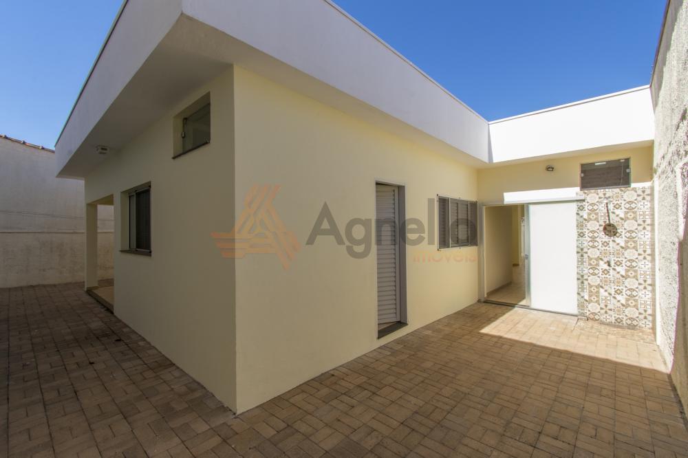 Comprar Casa / Bairro em Franca R$ 550.000,00 - Foto 24