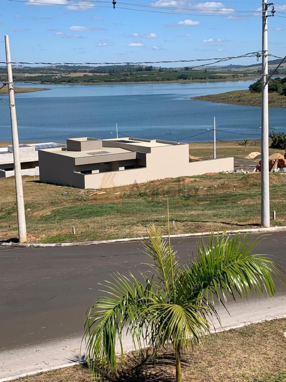 Comprar Casa / Condomínio em Cássia R$ 1.280.000,00 - Foto 7