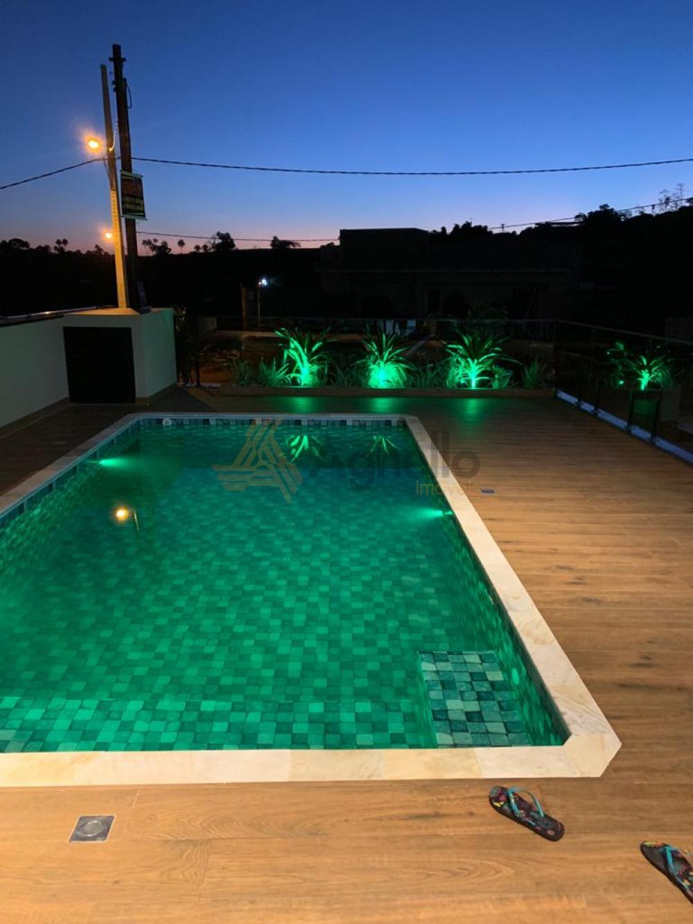Comprar Casa / Condomínio em Cássia R$ 1.280.000,00 - Foto 2
