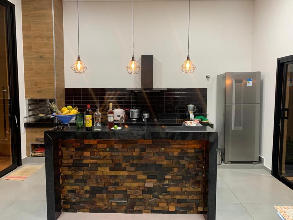 Comprar Casa / Condomínio em Cássia R$ 1.280.000,00 - Foto 3