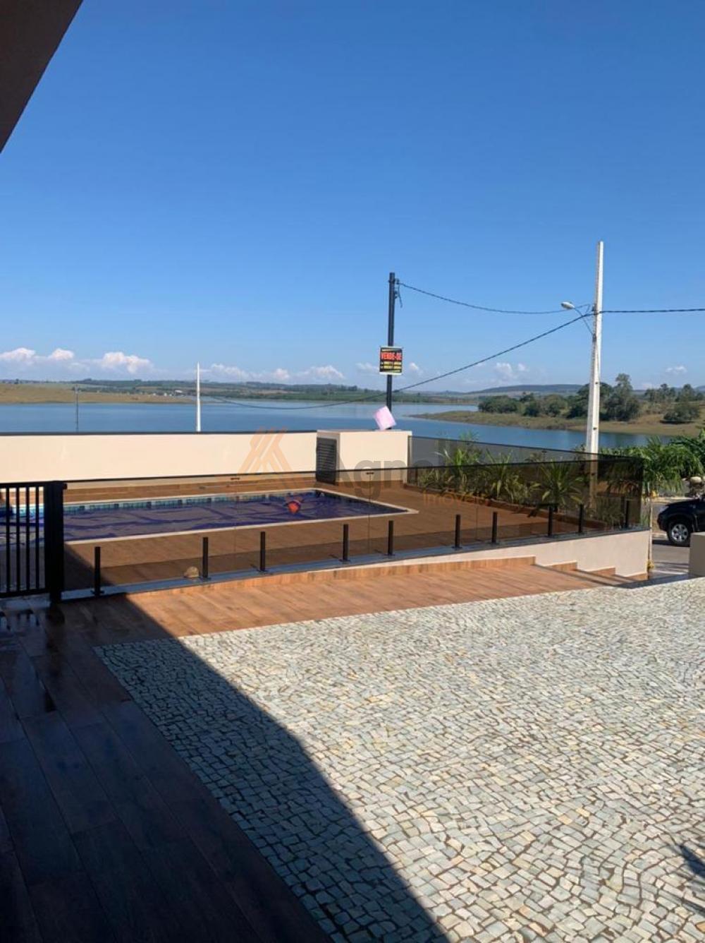 Comprar Casa / Condomínio em Cássia R$ 1.280.000,00 - Foto 6