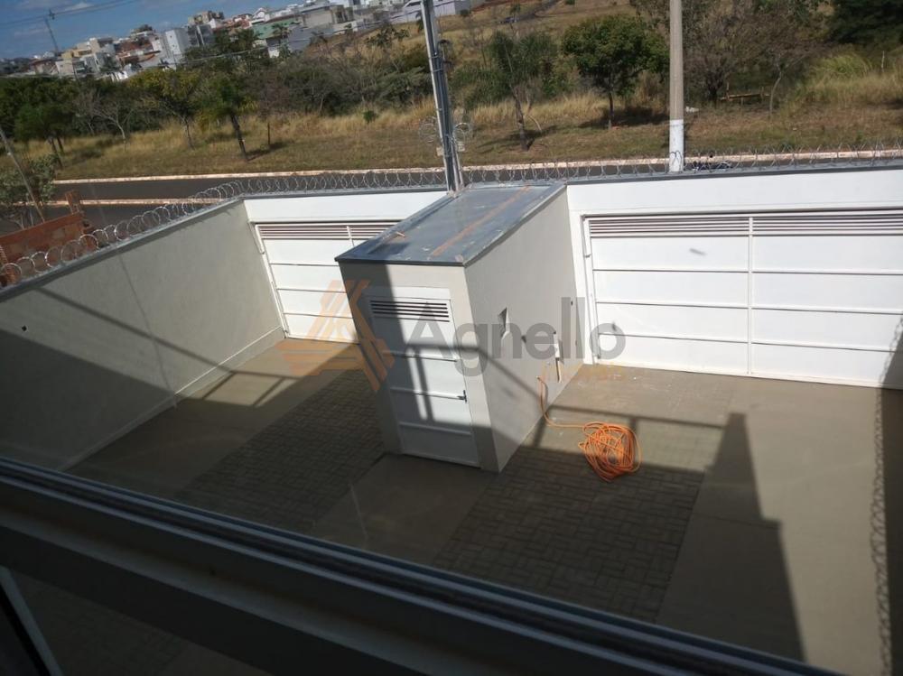 Comprar Apartamento / Padrão em Franca R$ 450.000,00 - Foto 9