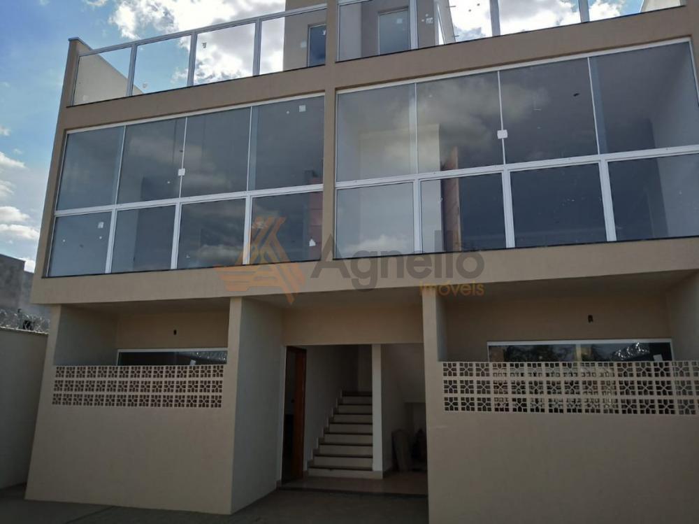 Comprar Apartamento / Padrão em Franca R$ 450.000,00 - Foto 1