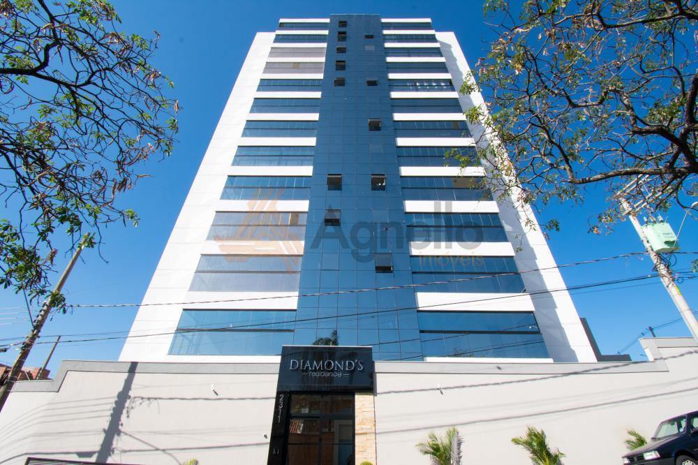 Comprar Apartamento / Padrão em Franca R$ 1.300.000,00 - Foto 1