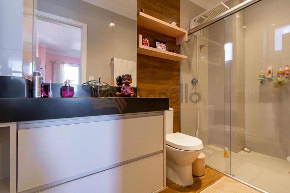 Comprar Apartamento / Padrão em Franca R$ 1.300.000,00 - Foto 23