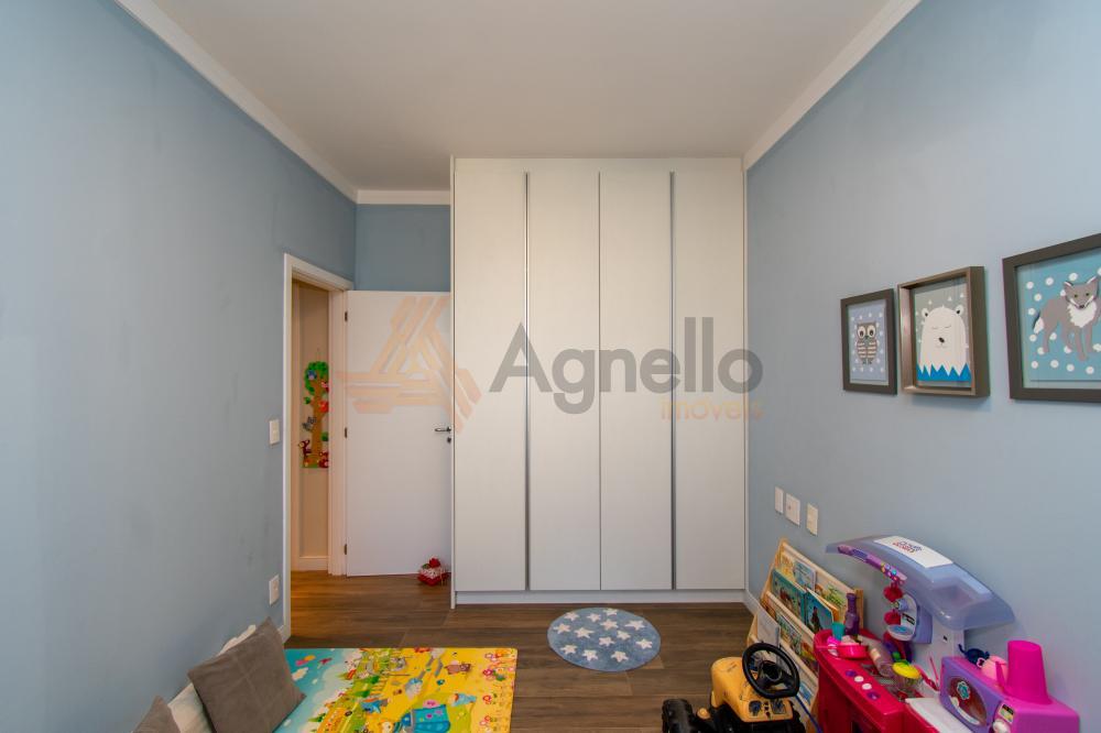 Comprar Apartamento / Padrão em Franca R$ 1.300.000,00 - Foto 26
