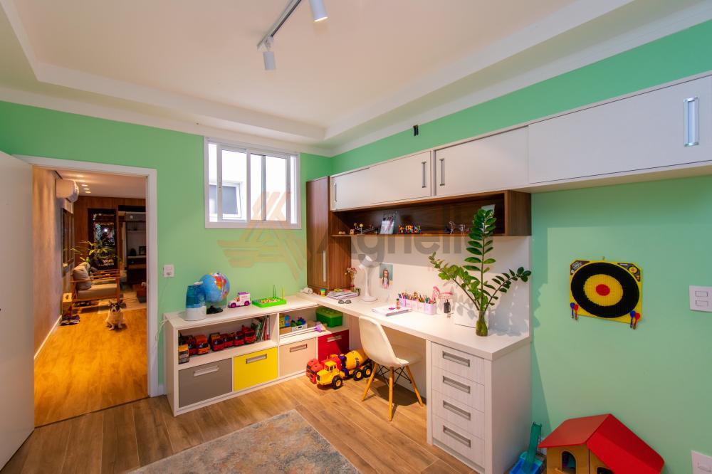 Comprar Apartamento / Padrão em Franca R$ 1.300.000,00 - Foto 20