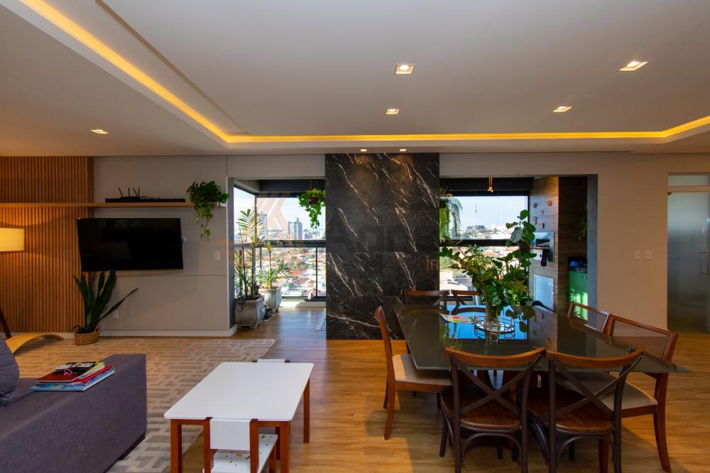Comprar Apartamento / Padrão em Franca R$ 1.300.000,00 - Foto 7