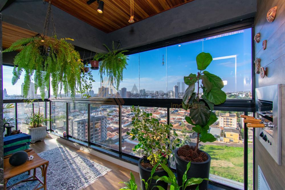 Comprar Apartamento / Padrão em Franca R$ 1.300.000,00 - Foto 14