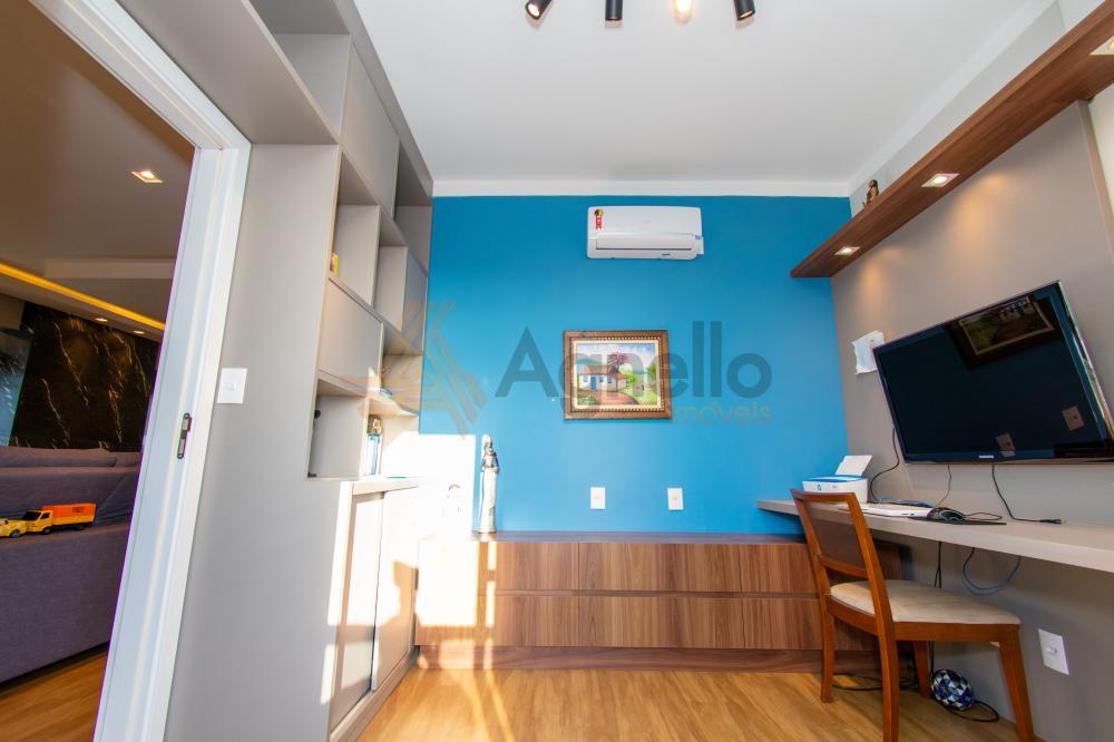 Comprar Apartamento / Padrão em Franca R$ 1.300.000,00 - Foto 16