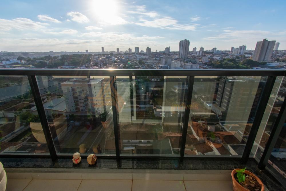 Comprar Apartamento / Padrão em Franca R$ 1.300.000,00 - Foto 17