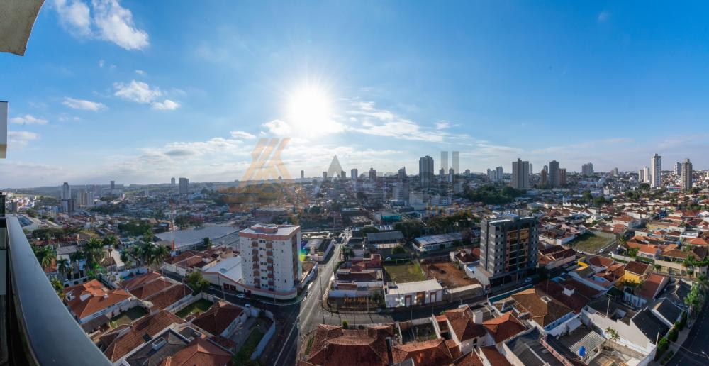 Comprar Apartamento / Padrão em Franca R$ 1.300.000,00 - Foto 18