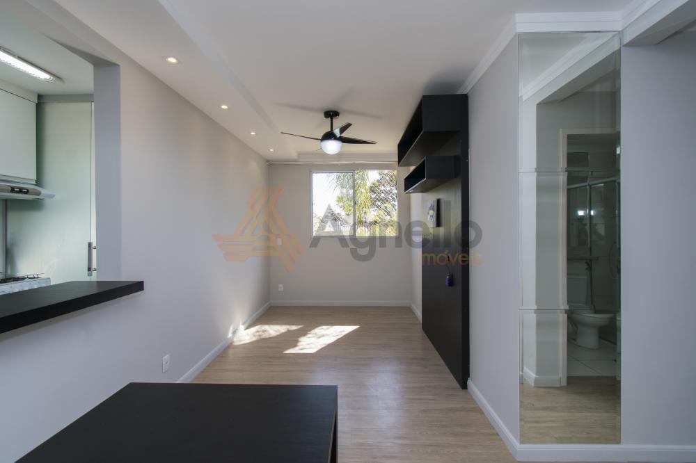 Comprar Apartamento / Padrão em Franca R$ 160.000,00 - Foto 2