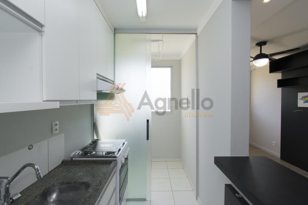 Comprar Apartamento / Padrão em Franca R$ 160.000,00 - Foto 5