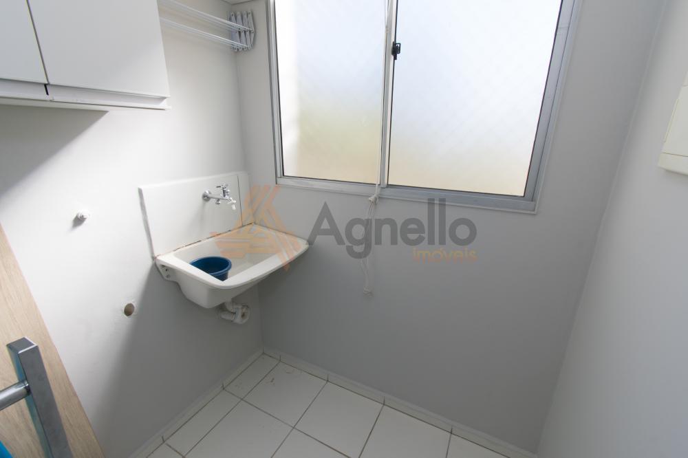 Comprar Apartamento / Padrão em Franca R$ 160.000,00 - Foto 6
