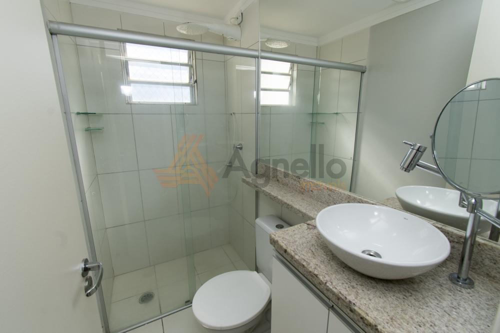 Comprar Apartamento / Padrão em Franca R$ 160.000,00 - Foto 10
