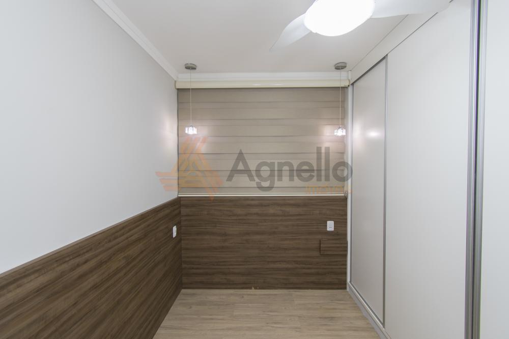 Comprar Apartamento / Padrão em Franca R$ 160.000,00 - Foto 11
