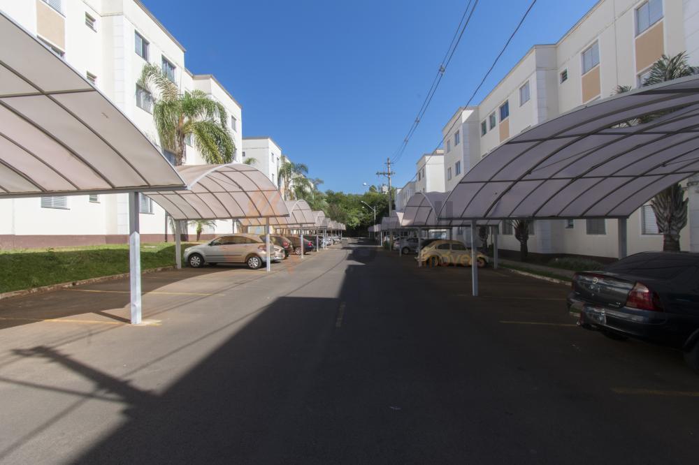 Comprar Apartamento / Padrão em Franca R$ 160.000,00 - Foto 13
