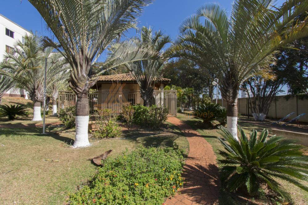 Comprar Apartamento / Padrão em Franca R$ 160.000,00 - Foto 16