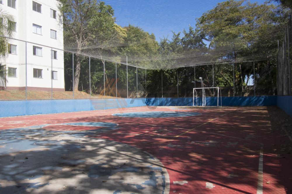 Comprar Apartamento / Padrão em Franca R$ 160.000,00 - Foto 18