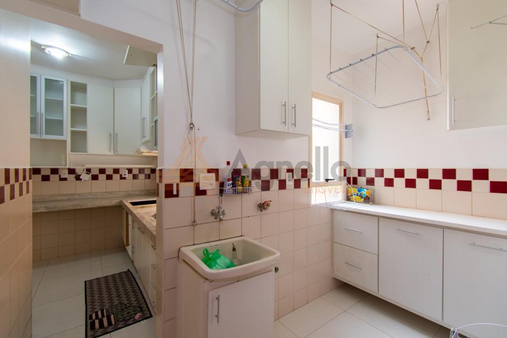 Alugar Apartamento / Padrão em Franca R$ 1.100,00 - Foto 6