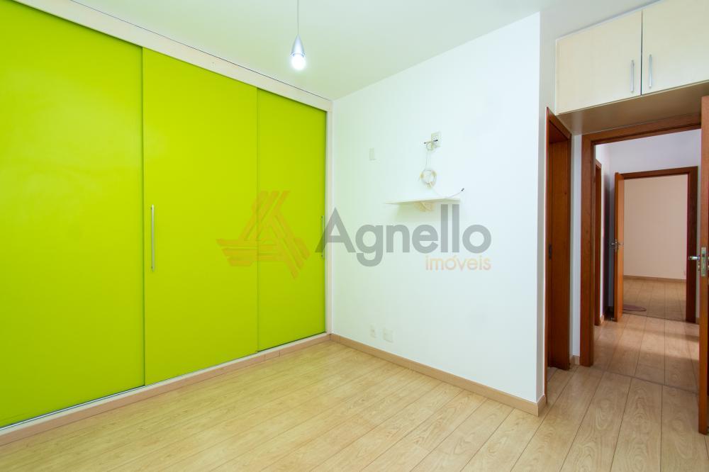 Alugar Apartamento / Padrão em Franca R$ 1.100,00 - Foto 13