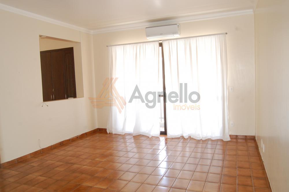 Comprar Apartamento / Padrão em Franca R$ 360.000,00 - Foto 2