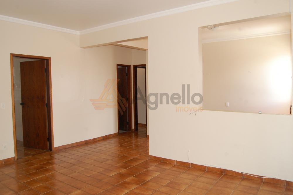 Comprar Apartamento / Padrão em Franca R$ 360.000,00 - Foto 3