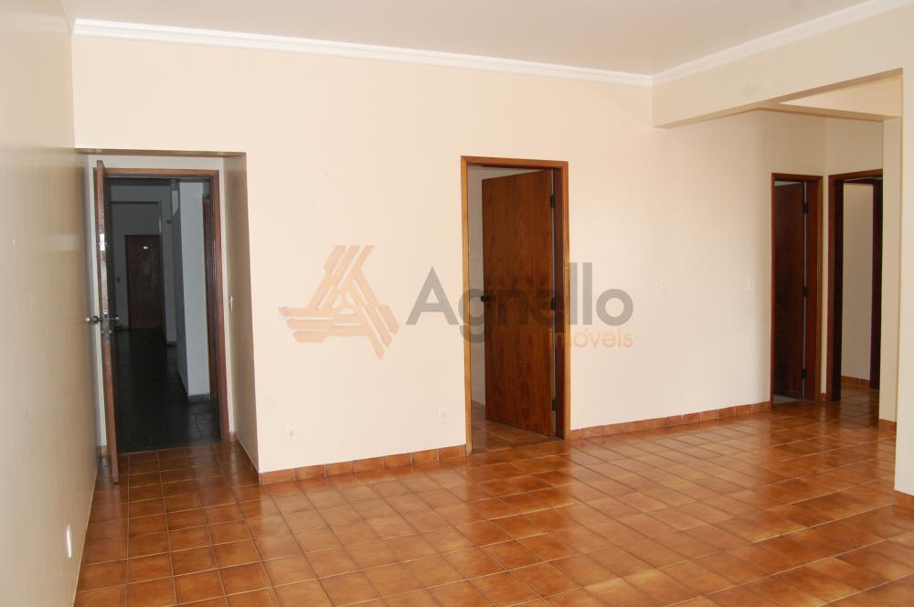 Comprar Apartamento / Padrão em Franca R$ 360.000,00 - Foto 4