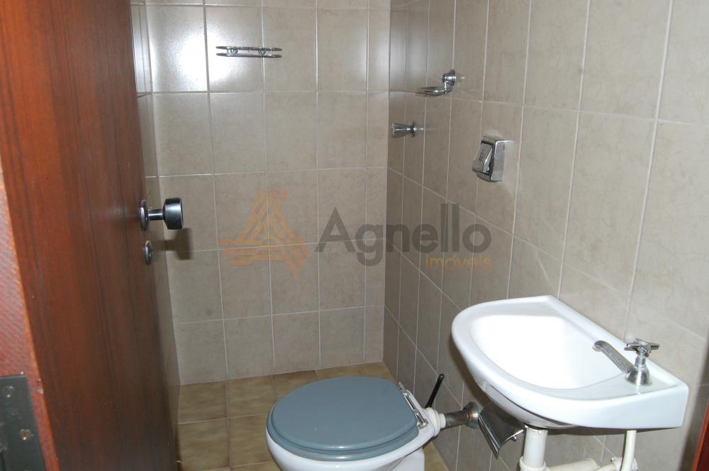 Comprar Apartamento / Padrão em Franca R$ 360.000,00 - Foto 8