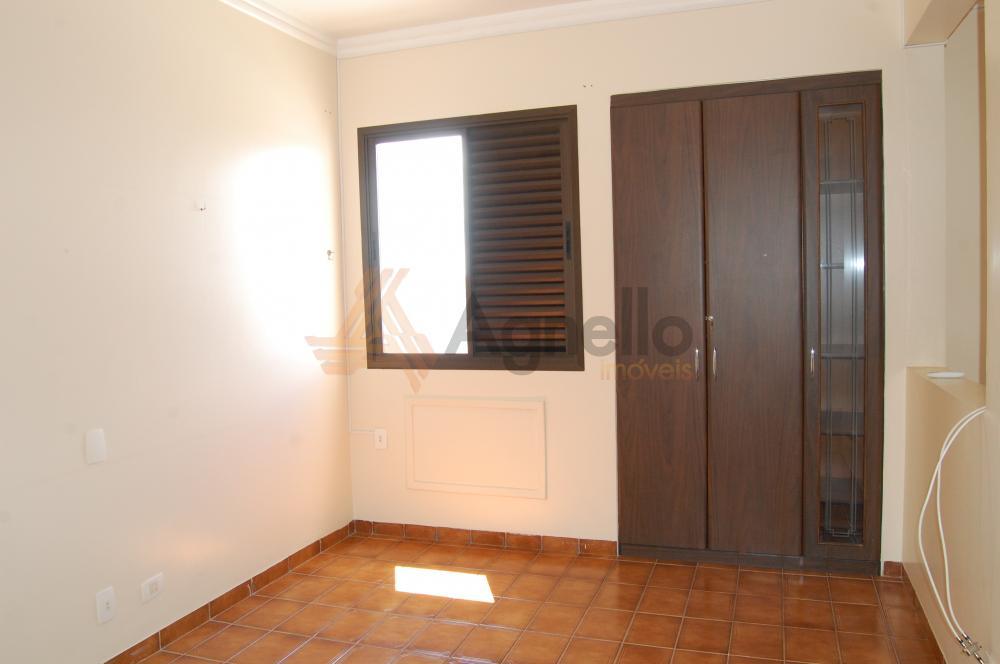 Comprar Apartamento / Padrão em Franca R$ 360.000,00 - Foto 9