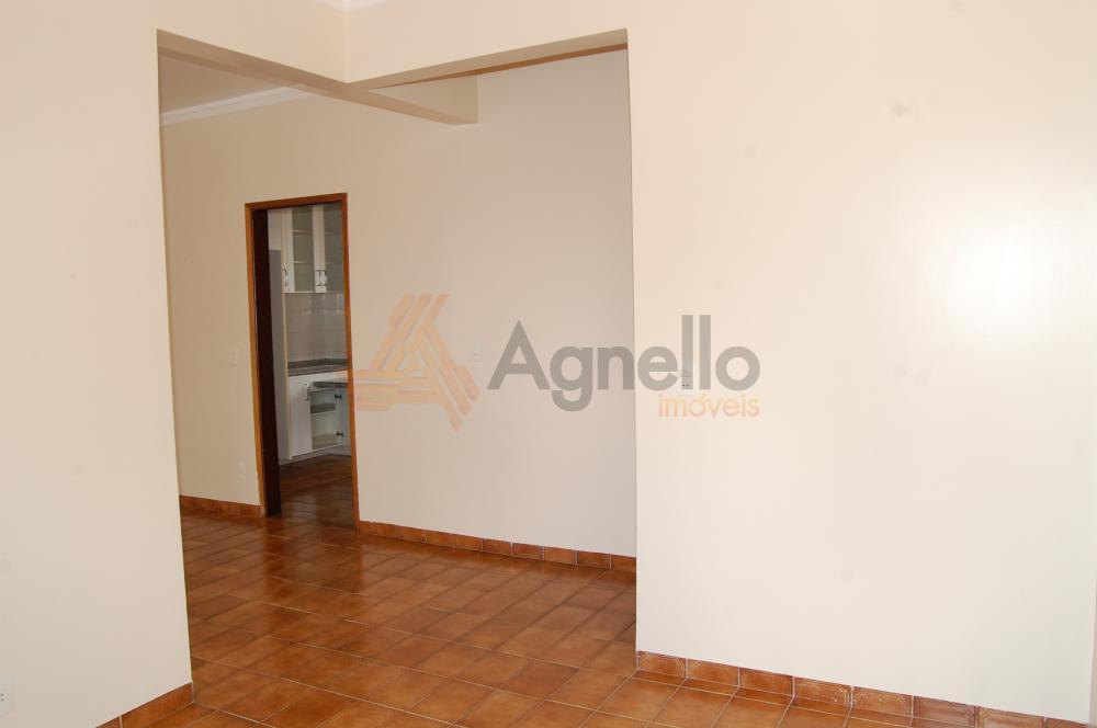 Comprar Apartamento / Padrão em Franca R$ 360.000,00 - Foto 10