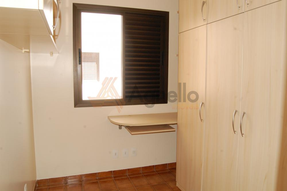 Comprar Apartamento / Padrão em Franca R$ 360.000,00 - Foto 12