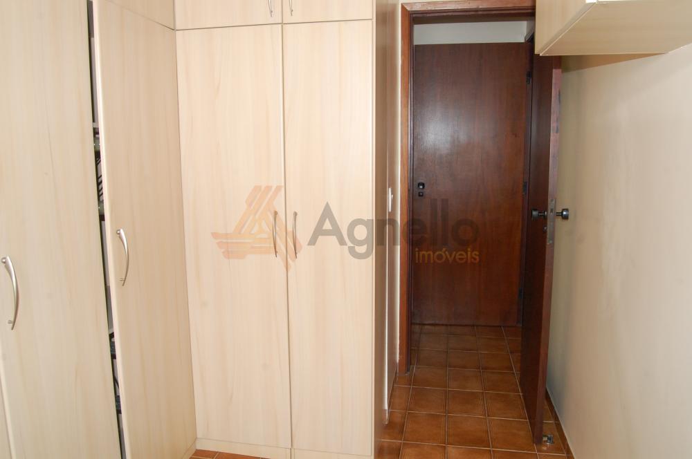 Comprar Apartamento / Padrão em Franca R$ 360.000,00 - Foto 13