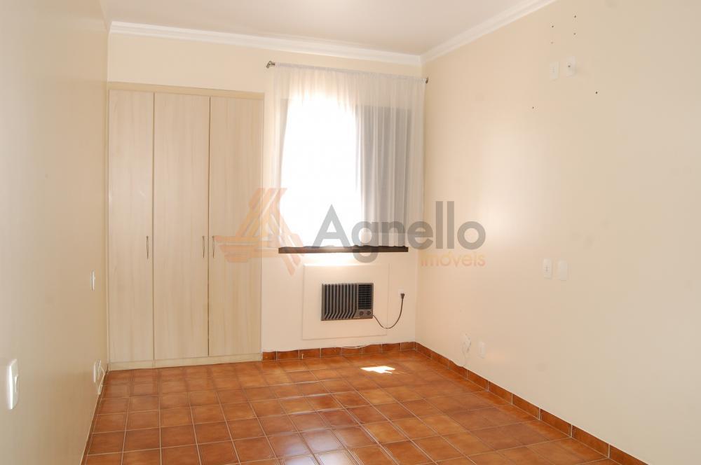Comprar Apartamento / Padrão em Franca R$ 360.000,00 - Foto 14