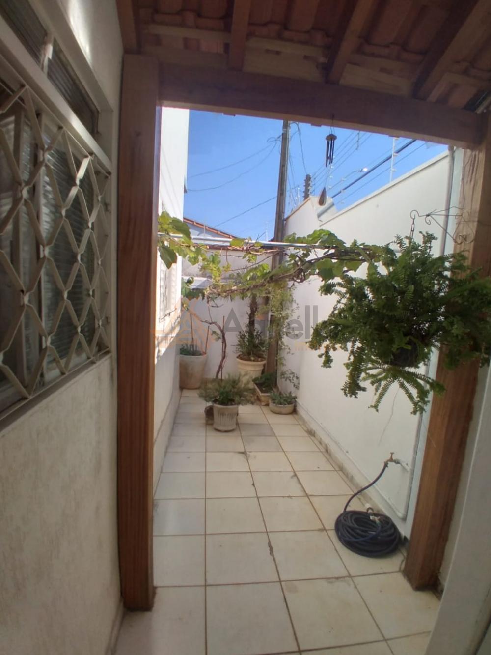 Comprar Casa / Bairro em Franca R$ 210.000,00 - Foto 8