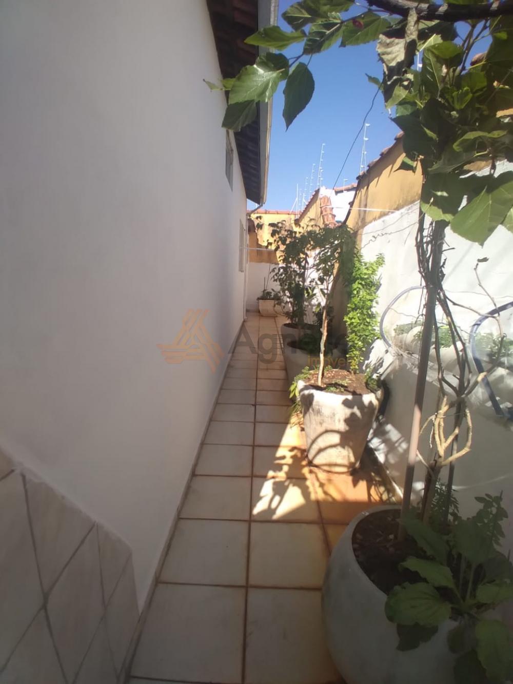 Comprar Casa / Bairro em Franca R$ 210.000,00 - Foto 10