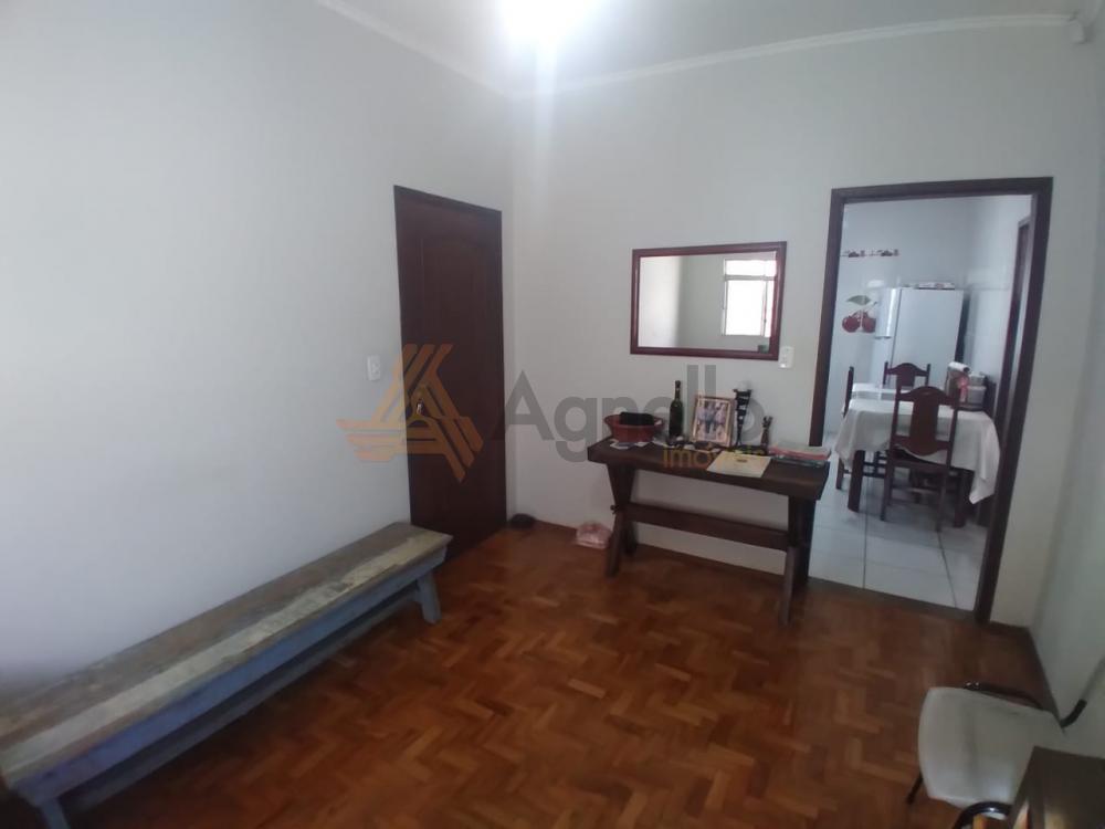 Comprar Casa / Bairro em Franca R$ 210.000,00 - Foto 2