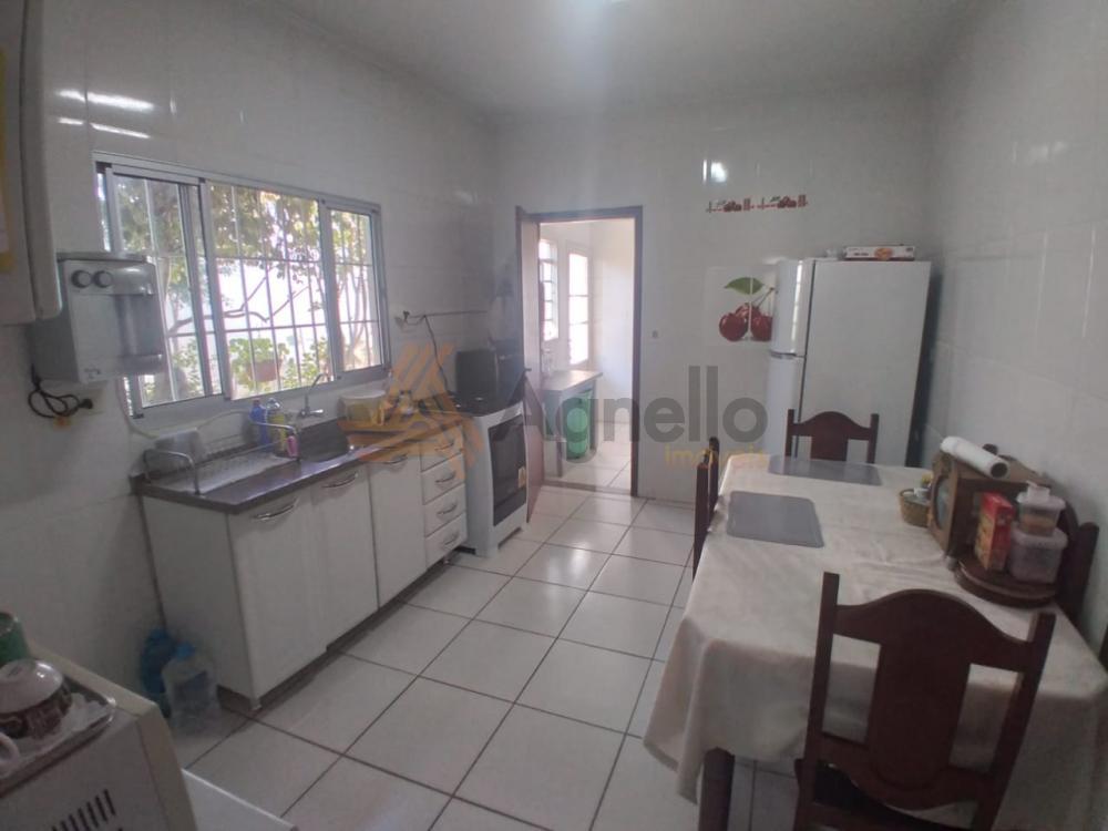 Comprar Casa / Bairro em Franca R$ 210.000,00 - Foto 3